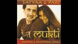 Satyaa & Pari - Ganapati