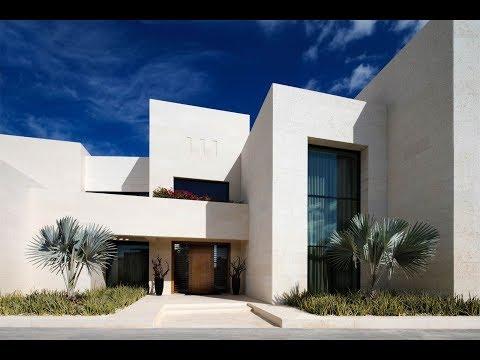 Serene Family Home Villa in Emirates Hills, Dubai, United Arab Emirates
