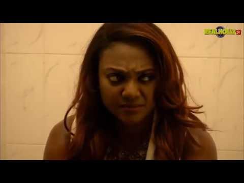 Download Latest Nollywood Movies   Sexy Nurse 2