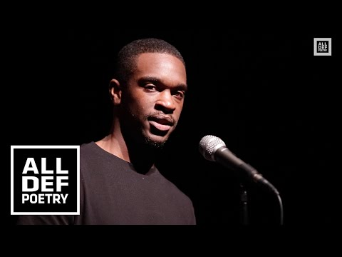 "LionHeart - ""Pretty Hurts"" 