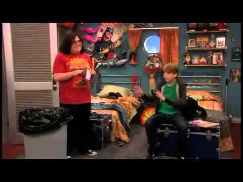 Zack Und Cody An Bord Staffel 1 Folge 1