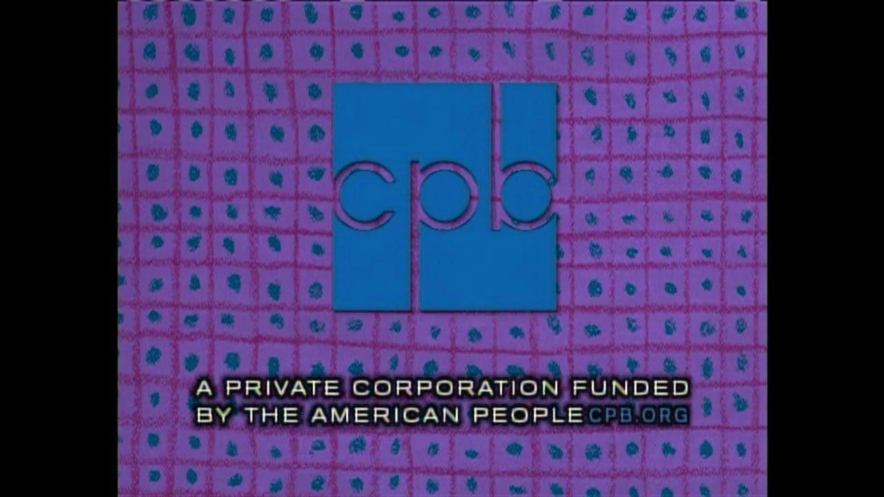 Pbs Arthur Season 8 Funding Credits Version 1 2003
