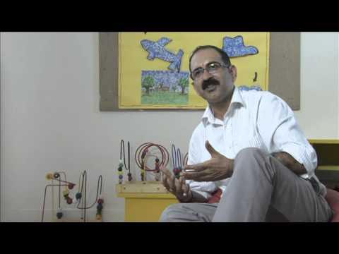 Indus World School Education Partner interview