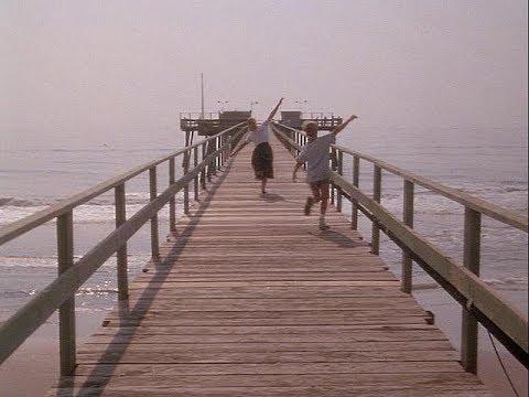 Trailer do filme Memórias Secretas