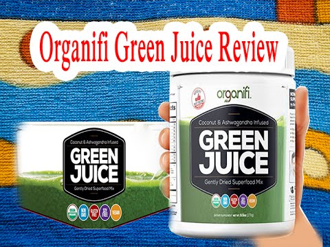 organifi-green-juice-review-get-fresh-cold-pressed-juice-daily