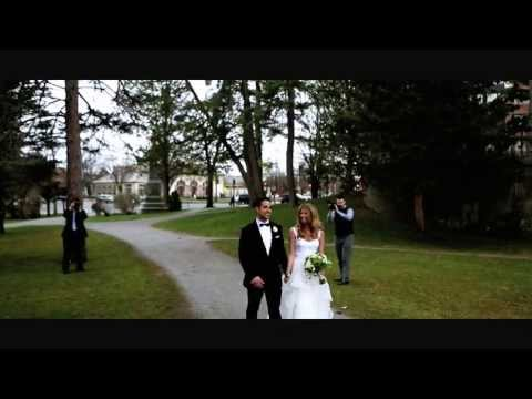 Plan Your Wedding in Saratoga County, New York!