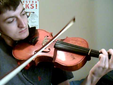 rolling-in-the-deep-by-adele-(violin-cover)