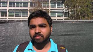 UCSD MS CS 2016 work0 gre321 toefl112 ugpa4on4 rating3.5 Sunil