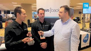 Powerful Backup, Comparison, Recovery, and Replication for your Salesforce Data with OwnBackup