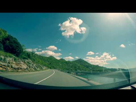 Kroatien Urlaub. Karlobag, Pag, Plitvicer Seen, Gospic, Zadar