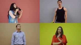 Смотреть видео Кураторы направления Экономика СПбШЭМ НИУ ВШЭ - СПб онлайн