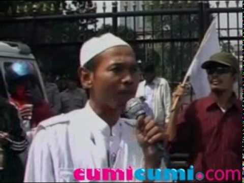 Video Mesum Mirip Ariel-Luna-Cut Tari Lebih Dahsyat Dari Bom Bali