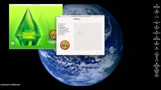 How to install the sims 3 university life expasion pack
