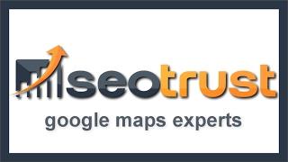 Video Google Maps Marketing | Google Maps SEO download MP3, 3GP, MP4, WEBM, AVI, FLV Agustus 2018