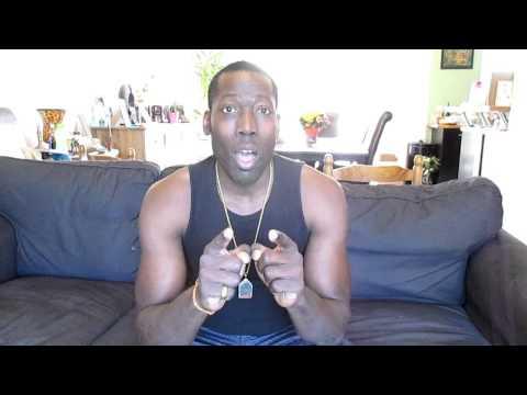 Lefa - Quelques minutes (Clip officiel)de YouTube · Durée:  3 minutes 52 secondes