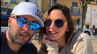 La cruel burla de Kiko Rivera a Maria Jesús Ruiz que incendia las redes de Gran Hermano Dúo