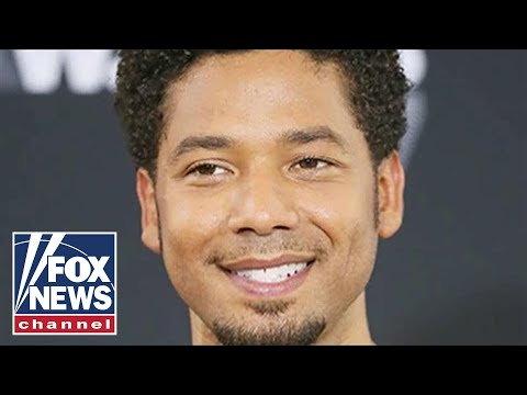Chicago police want to re-interview Jussie Smollett Mp3