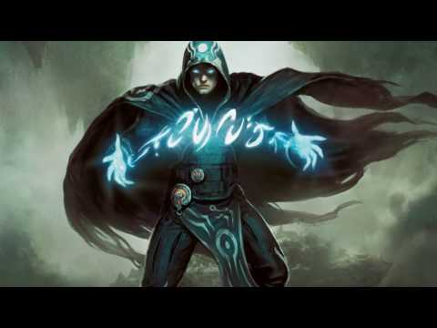 Image result for jace mind sculptor art