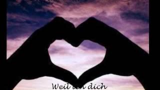 Spostfreunde Stiller - Ein Kompliment (Speziell für Dich! :-*  )