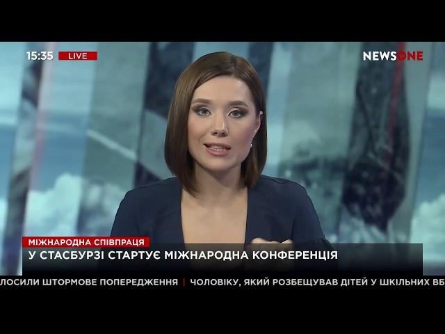 Анатолий Пешко. Земля для Украины – это ресурс, который нельзя распродавать