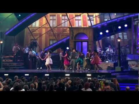 Prince Royce,HD,Stand by me,performing , HD 720p