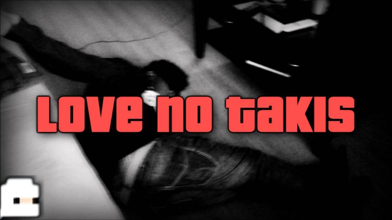 Chief keef love no thotties parody audio hd youtube