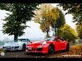 PORSCHE 911 CARRERA GTS e Porsche Driving Experience | Prime impressioni