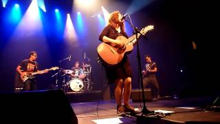 "Baixar Roberta Campos [turnê Varrendo a Lua] (3/2012) 1 ""Varrendo a Lua"""
