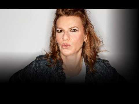 WTF with Marc Maron - Sandra Bernhard Interview