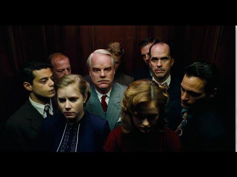 Flashback: Movie Exposes Scientology to Masses?