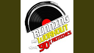 Get Ready for This (147 BPM Workout Remix)