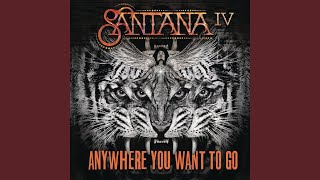 Anywhere You Want To Go