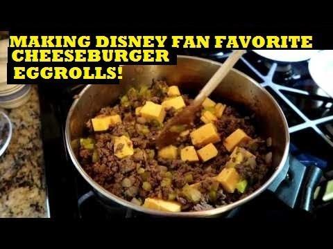 making disney fan favorite