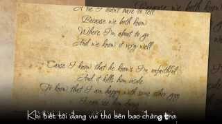 [Vietsub] Unfaithful - Rihanna Mp3