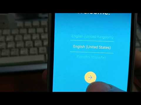 remove account google samsung galaxy j1 2016 j120h