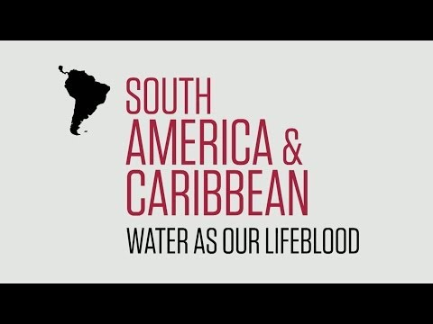 The Human Impact of Climate Change: Personal Stories from Belize, Bolivia, and Brazil