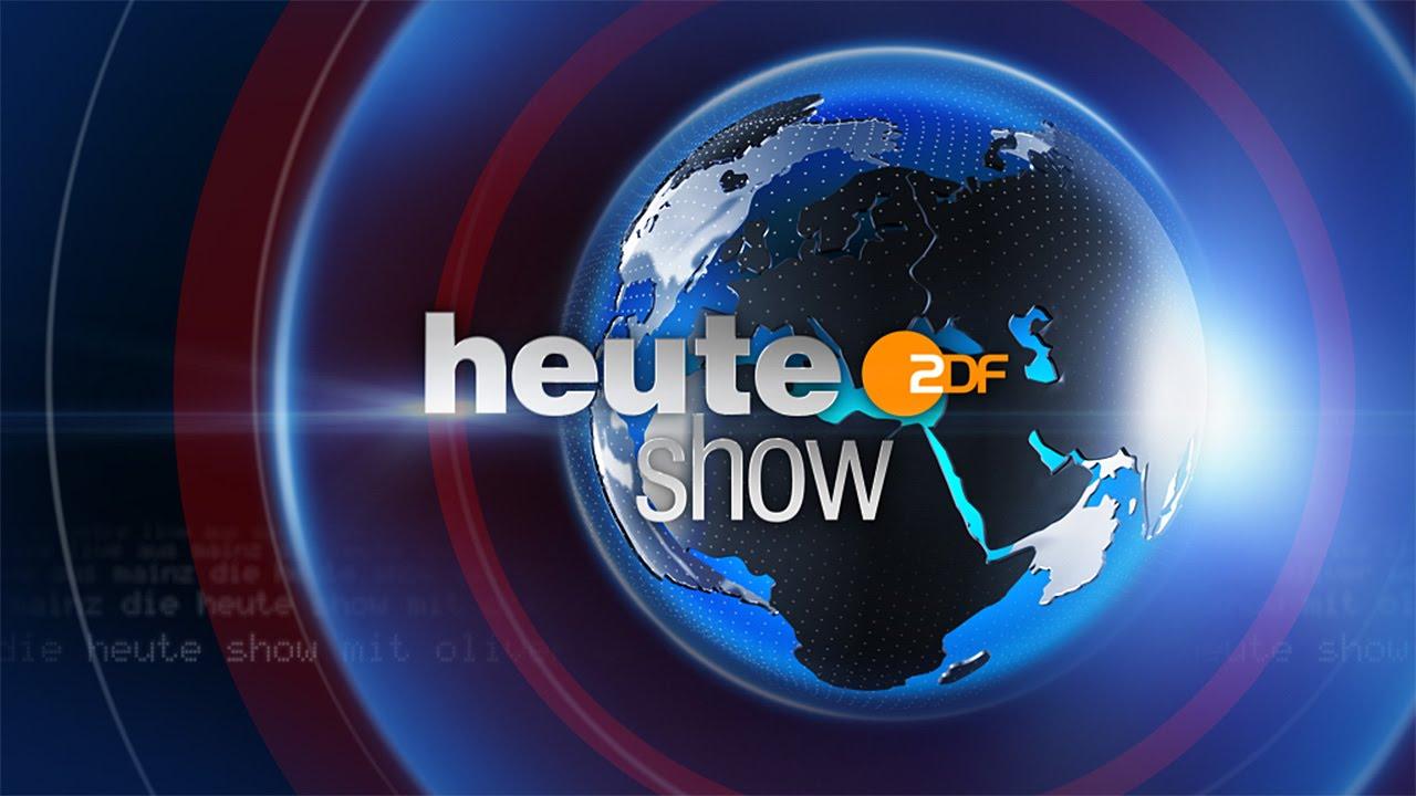Heute Tv Program