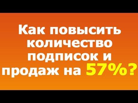ГК TeleTrade Украина
