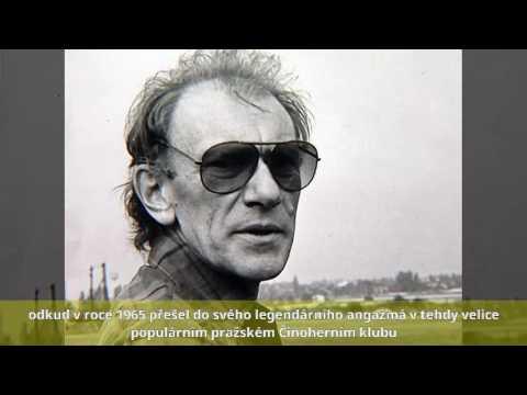 František Husák - Život