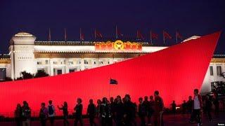 """【陶杰:国与国之间也有""""社会信用体系"""",美国已把中国的信用档案扣成负分,不再信任】10/25 #焦点对话 #精彩点评"""