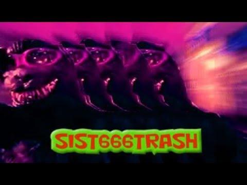SIST666 TRASH COMPILLATION CHANNEL