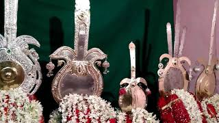 Moharram in anantapur ap