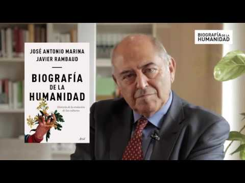 presentación-biografía-de-la-humanidad