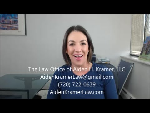 All Up In Yo' Business: How Do I Pay Myself in a Multi-Member LLC?
