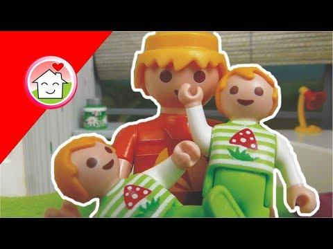 playmobil film deutsch wickeln f ttern wickeln kinderfilm kinderkanal family stories youtube. Black Bedroom Furniture Sets. Home Design Ideas