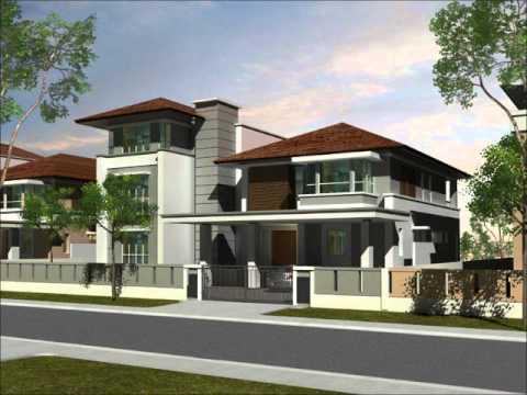 Brook villas ghana