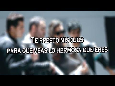 Reik, Maluma - Amigos Con Derechos (Letra)