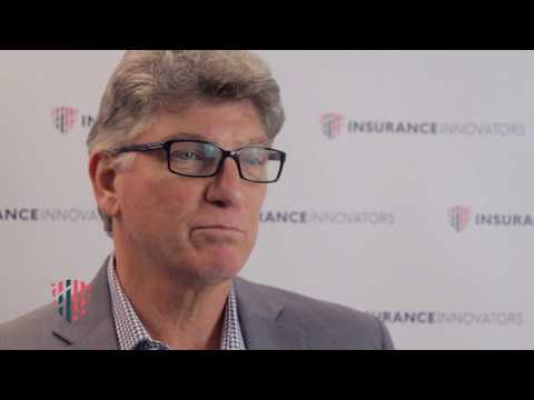 Interview with Ralph Severini, Global Insurance Alliance Manager, Hyland Software