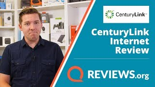 CenturyLink Internet Pricing, Packages, Speeds | CenturyLink Internet Review