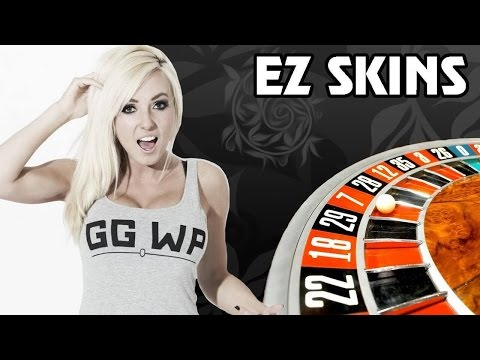 Играть в казино онлайн на рублииз YouTube · Длительность: 2 мин13 с